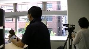 本社撮影 (2014-08-22 16-36)
